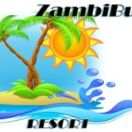 ZambiBush Resort Play Park in Pretoria for day visits