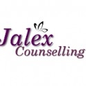 Counselling in Centurion