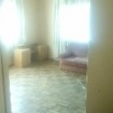 Room Available 1st December/Housemate Wanted/Located in Silverton Pretoria