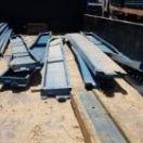 We BUY used scaffold
