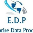 Enterprise Data Processing