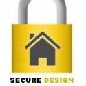 Secure Design Services