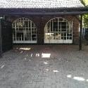 1 Bedroom Flat Queenswood / Kilner Park