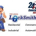 Locksmith Pretoria SA