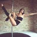 Pole Dancing and Sensual Fitness Classes