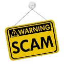 Wrong Deposit Bank Scam