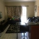 Garden Flat Pretoria North
