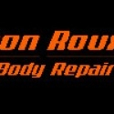 Gideon Roux Auto Body Repairs