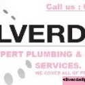 Silverdell Plumbing & Electrical