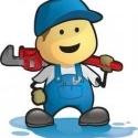Louis Swart Loodgieters /Plumbers