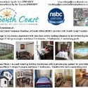 Affordable, reliable, self-catering, family holiday accommodation, close to beautiful swimming beach