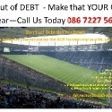 CONSOLIDATE YOUR DEBT TODAY.!!