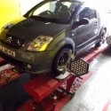0127702157 / 0710665414 BARKLEY ALIGNMENT SUSPENS SPECIALIST AND MECHANICAL WORK