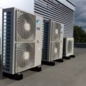 WTC Refrigeration and Air conditioning Centurion 073 161 7032