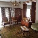 Very Big 3 Bedroom Townhouse to rent in Faerie Glen