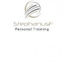 StephanusF Personal Training