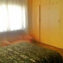 Big spacious double bedroom available!