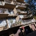 An amazing 1.5 bedroom apartment in Constantia Park
