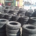 Secondhand/used tyres pretora call/sms/whatsapp 0768638658
