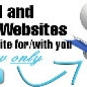 FREE AND RESPONSIVE WEBSITES