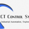CT Control Systems