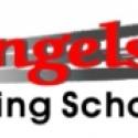 Driving School in Pretoria
