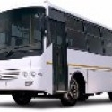 TATA  38 Seater ,  Star Bus , 918 , ACGL Brand New 2017