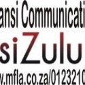 Oct 2nd – IsiZulu Language learning classes 0123210610 in Pretoria