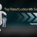 Locksmith Pretoria on call 0728873038