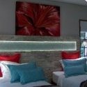 Bookings Available Now -December 2017 -5 Star BnB Accommodation in Centurion, Pretoria