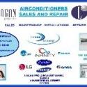 Logan Pro Airconditioning - Aircon - www.loganpro.co.za - Aircons