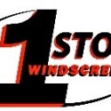 Affordable Windscreen Replacements & Mobile Service
