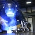 WELDING / BOILERMAKER COURSE AT ANDRIK TRAINING SCHOOL PRETORIA