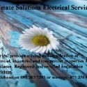 Ultimate Solutions Electrical Services
