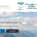Accounting & Bookkeeping Firm Pretoria Moot and Montana