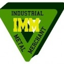 Industrial Metal Merchants