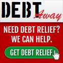 Why Debt Counselling in South Africa? DebtAway has answers