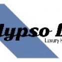 Calypso Luxury Hotel & Tour