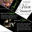 Viva Events Venue