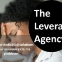 Leverage Agency   Insurance Claims Assist