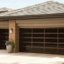 Garage Door Automation, Service & Repairs