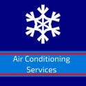 ARC Refrigeration and Air conditioning Brooklyn 0783505454