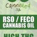 Medical Cannabis, Oils, Capsules and Creams to help you!