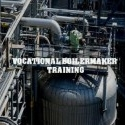 Boiler Maker Training