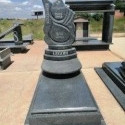 CNM Memorials | Tombstones and Granite Kitchens