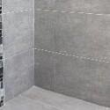 Best tilers in Pretoria and Renovator 0721299257