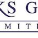 Contact Centre Consultant Gauteng