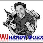 WJ Handy Worx