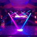 DJ Hire - Professional, Qualified DJ - Millions of Plays for Original Remixes - Affordable & Quality