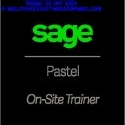 Pastel Payroll & Accounting Consultancy- Rollover & SARS e@syfile Reconciliations